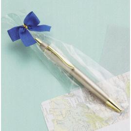 プチギフト ボールペン2