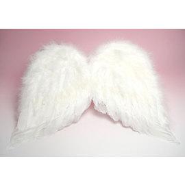 天使の羽 Mサイズ