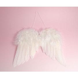 天使の羽 オーナメント